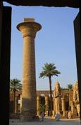 temple de karnak 2