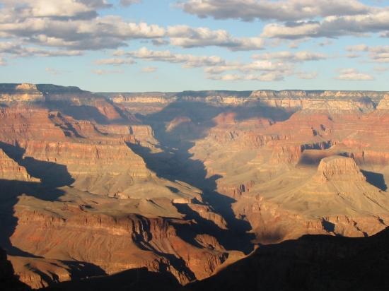autres-deserts-grand-canyon-etats-unis-7151147724-1866