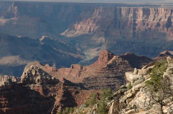 autres-paysages-grand-canyon-etats-unis-1308840506-1332172