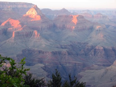 grand_canyon_image