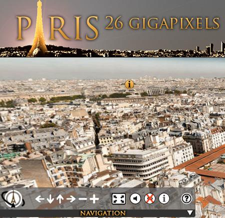 photo-panoramique-geante-paris-26-megapixels